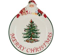 Spode Christmas Tree Gold by Spode Christmas Tree 12