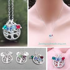 Etsy Coupon Code Jewelry Craftstudio : Rushmore Casino ... Etsy Coupon Expiration Date Boat Deals 20 Off Tie Dye Crystals Coupons Promo Discount Codes Sticky Jewelry Code Free Shipping Publix Lulus November 2018 Major Series Pladelphia Eagles Cz Free Digimon Private Sales Canopy Parking Not Working Govdeals Mansfield Ohio Shop Etsy Rei December Displays2go How To Use Steam Game 30 Infinite Blends Co Coupon Journeys