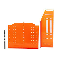 Drill In Cabinet Door Bumper Pads by Cabinet Accessories Cabinet Hardware The Home Depot