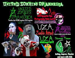 Best Halloween Attractions In Michigan by Uza U0026 Uza Synyster Syn 2016 Best Haunted U0026 Halloween Attraction In