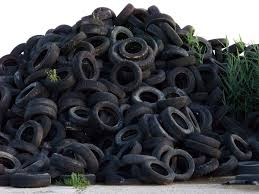 Tire Recycling - Wikipedia M726 Jb Tire Shop Center Houston Used And New Truck Tires Shop Tire Recycling Wikipedia Gmc 4wd 12 Ton Pickup Truck For Sale 11824 Thailand Used Car China Semi Truck Tires For Sale Buy New Goodyear Brand 205 R 25 1676 Tbr All Terrain Price Best Qingdao Jc Laredo Tx Whosale Aliba Ford And Rims About Cars Light 70015 Tyres Japan From Gidscapenterprise 8 1000r20 Wheels Item Ae9076 Sold Ja