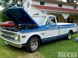 1970 Chevy C10 Trucks 4x4 Car Pictures Tuning Chevrolet Colorado ... Bangshiftcom This 1970 C20 Chevrolet Is Probably One Of The Nicest Chevy Truck Assaultwebnet Forums History Of The Ck Truck Hank Williams Jr Chevy C10 Pick Up Truck Seales Restoration Trucks 4x4 Protouring Classic Car Studio Pickup For Sale Youtube Short Bed On 26 Wheels 1080p Hd Scotts Hotrods 631987 Gmc Chassis Sctshotrods Bye Money Truckin Magazine Custom