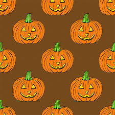 Pumpkin Patterns To Carve by 21 Pumpkin Carving Patterns U2013 Free Psd Png Vector Eps Format