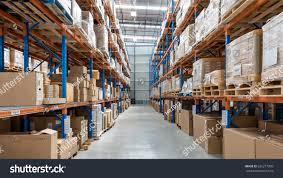 100 Melbourne Warehouse Australia April 2016interior