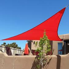 Santa Fe Awning|Albuquerque Awning|Las Cruces Awning - Santa Fe ... Carports Garden Sail Shades Pool Shade Sails Sun For Claroo Installation Overview Youtube Prices Canopy Patio Ideas Awnings By Corradi Carportssail Kookaburra Charcoal Waterproof 4m X 3m Rectangular Sail Shade Over Deck Google Search Landscape Pinterest Home Decor Cozy With Retractable Crafts Canopy For Patio 28 Images 10 15 Waterproof Sun Residential Canvas Products