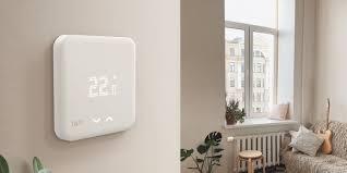 smart home heizung für ihr zuhause e on