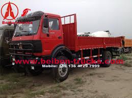 Buy Beiben 4*4 Drive Cargo Truck With Crane,Beiben 4*4 Drive Cargo ...
