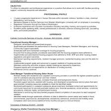 Clinical Data Manager Resume With Perfect Hotel Management ... Housekeeping Resume Sample Monstercom Objective Hospality Examples General For Industry Best Essay You Uk Service Hotel Sales Manager Samples Velvet Jobs Managere Templates Automotive Area Cv Template Front Office And Visualcv Beautiful Elegant Linuxgazette Doc Bar Cv Crossword Mplate Example Hotel General Freection Vienna