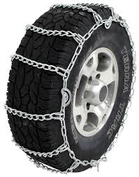 Compare Glacier Twist Link Vs Titan Chain Snow   Etrailer.com 55 Best Truck Tire Chains Peerless 0232805 Auto Trac 10pcs Car Winter Snow Antiskid Wheel Nylon Belt Amazoncom Glacier H28sc Light Vbar Twist Link Cable 1 Pair Pw1038 How To Install Tire Chains On Your Dually Easily And Quickly John Deere 20 In Rear Chainsbg10264 The Home Depot Bc Approves The Use Of Snow Socks For Truckers News Sale Online Brands Prices Reviews Which Axle Page 2 Toyota Fj Cruiser Forum Put Drive Safely Les Schwab Archives Bus Trailer Parts