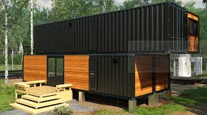 100 Shipping Container Cheap Sea Home Designs Home Design Ideas