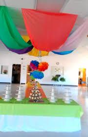 Graduation Decorations 2015 Diy by 155 Best Kindergarten Graduation Images On Pinterest Graduation