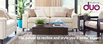 Home Furniture Living Room & Bedroom Furniture