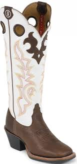 Russells Western Wear | Cowboy Boots | Cowgirl Boots Other Communities Homes In The Estuary Irma Puts Dreamcatcher Horse Ranch In Need Of Rescue News La Grande Oregon Local Sports Weather And Lifestyle Apalachee Chapter Search Results Apachicola Best 25 Barn Family Pictures Ideas On Pinterest Villages Edition Style January 2015 By Akers Media Group Whats New Lake Sumter Upcoming Ertainment Events Counties Drses Womens Clothing Sizes 224 Dressbarn October England Classic Beauty Dirty Jobs