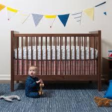 Nautical Crib Bedding by Nautical Anchor Crib Bedding Decorating Anchor Crib Bedding
