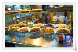 buffet cuisine 馥 50 馥口堂素食 堂口 八菜 50 基隆市素食 訪清淨大海 觀海潮音 痞