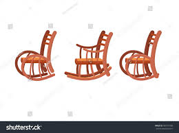 Set Wood Rocking Chair Object Illustration Stock Vector (Royalty ... Pair Of Walter Lamb Bronze Rocking Chairstftm Melrose The Complete Guide To Buying A Chair Polywood Blog Rock On Sale Outdoor Chairs Hayneedle Hanover Black Allweather Pineapple Cay Patio Porch Rockerhvr100bl High End Used Fniture Tell City Colonial Solid Hard Maple Stackable Resin Wicker Plastic Best Modern 15 Sleek And Hampton Bay Natural Wood Chairit130828n Home Depot Indoor Wooden Cracker Barrel Rockers Official Store Fox6702a By Safavieh