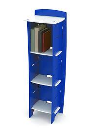 Simms Modern Shoe Cabinet Assorted Colors by Amazon Com Legaré Kids Furniture Race Car Series Collection No