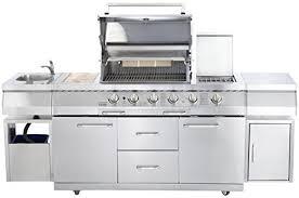 cuisine barbecue gaz barbecue gaz cuisine