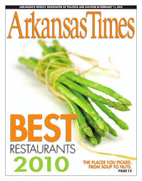Halloween Express Conway Ar Hours by Arkansas Times By Arkansas Times Issuu