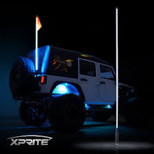 Cheap Atv Led Whip, Find Atv Led Whip Deals On Line At Alibaba.com History Lesson Why Cars Are Called Whips Autofoundry Amazoncom Nf Nightfire 5ft Led Whip Blue Lighted For Rzr Appeal Tuff Stuff 6 Atv Utv Truck Light Safety Soldbuggy Inc 6ft White Whips Toyota Tundra Forum Nyc Hoopties Rides Buckets Junkers And Clunkers 800 2x Whip Xkchrome Advanced App Control Kit 4x4 About Racks Trucks Dune Flagwhip Mount Ideas 4runner Largest Blkhwkguy1988 2007 Chevrolet Colorado Regular Cabs Photo Gallery At Porsche On 30 Dubs Florida Youtube The Easy Slider Up Unique Flavor Combos Eater Dallas