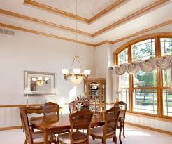 99 Dining Room Chandeliers For High Ceilings