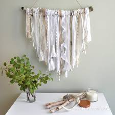 100 Fresh Home Decor 51 News Paper Craft Ation Idea Galleries