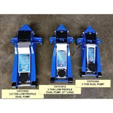 Cheap Floor Jacks 3 Ton by Buy Latest Akh Hydraulic Bottle Jack 4 Ton Capacity Price In