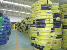 Cheap 10.00R20 Truck Tire From China - Rockstone,BCT,Winda,Roadmax ... Cheap Tires Deals Suppliers And Manufacturers At Bfgoodrich 26575r16 Online Discount Tire Direct Wheels For Sale Used Off Road Houston Truck Mud Car Bike Smile Face Ball Smiley Wheel Rims Air Valve Stem Crankshaft Pulley Part Code 2813 Truck Buy In Onlinestore Buy Ford Ranger Tyres For Rangers With 16 Inch Rear Wheel 6843 Protrucks Henderson Ky Ag Offroad Best Tires Deals Online Proflowers Coupons