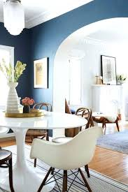 Dark Gray Accent Wall Living Room Quiteprettytop