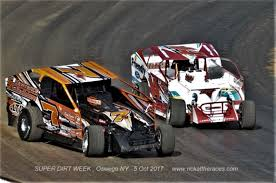 SUPER DIRT WEEK REPORT (2 Oct To 9 Oct 2017) | Rick At The Races 2016 Eldora Speedway Dirt Derby Truck Results Racing News Antipill Fleece Fabric 59dirt Green Joann Danny Johnson Gary Mann New York Parts Team Set For 2017 Rc Adventures Dirty In The Bone Baja 5t Trucks Dirt Track Racing Track Association 2014 Youtube Two Cartoon Monster Trucks On Stock Vector Art Iracing Presale And Final Preparations The Dirtbuild Vore Las Vegass Ultimate Off Road Driving Tours Drifting Mud Jumping And Buggy Drag Are So Crazy Millions