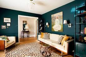 différence entre peinture pour plafond et pour mur bricobistro