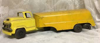 BUDDY L, TANKER TRUCK - TIN Buddy L Toms Delivery Truck Stock Photo 81945526 Alamy 15 Dump Rare Buddyl Gravel Truck For Sale Sold Antique Toys Toy 15811995 1960s Youtube Dump 1 Listing Artifact Of The Month Museum Collections Blog Vintage Toy Trucks Value Guide And Appraisals By Circa 1940 S Old Childs 1907493 Emergency Auto Wrecker Tow Witherells Auction House Scoop N All Metal Orignal Blue Harmeyer Appraisal Co