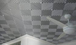 Tegular Ceiling Tile Blocks by Tegular Ceiling Tiles Armstrong Integralbook Com