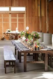Portland Maine Pumpkin Patch by 10 Best Thomas Family Farm Images On Pinterest Corn Maze