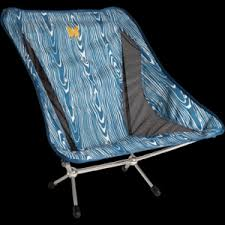 Helinox Vs Alite Chairs by Alite Mayfly Chair Reviews Trailspace Com