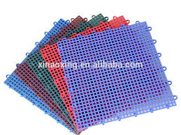 suge interlocking plastic floor tiles outdoor floor tiles outdoor