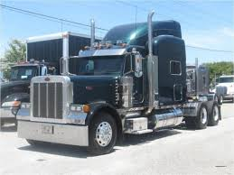 Used Semi Trucks For Sale In Nc | My Lifted Trucks Ideas 2014 Lvo Vnl670 For Sale Used Semi Trucks Arrow Truck Sales 2015 A30g Maple Ridge Bc Volvo Fmx Tractor Units Year Price 104301 For Sale Ryder 6858451 In Nc My Lifted Ideas New Peterbilt Service Tlg Heavy Duty Parts 2000 Mack Tandem Dump Rd688s Pinterest Trucks Vnl670