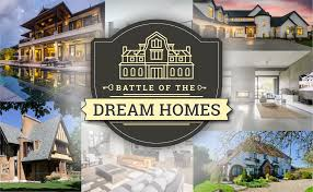 100 Modern Dream Homes Design Flisol Home