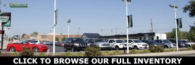 Used Used Car Dealerships In Fort Wayne And Auburn, Indiana.