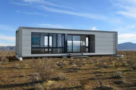 100 Prefab Container Houses China Manufacturer For Low Cost House