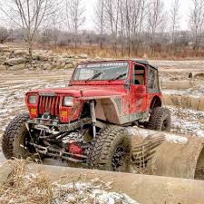 My Jeep Addiction | Jeeps | Pinterest | Jeeps, Jeep Stuff And Vehicle