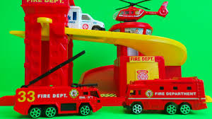VANCOUVER FIRE STATION CITY SET UNBOXING Inc. FIRE ENGINE ... Kids Truck Video Dump Youtube Wellington Airports New Fire Engines 223 Fire Trucks For Cstruction Vehicles Cartoons Diggers At Pin By Doris Viewwithme Beaulieu On Pinterest How To Draw A Old Pumping To Draw A Fire Truck Ertl Fireman Sam Toy Us Forest Service On Scene Of Brush 62013 Rescue Waterville Maine Engine 2 Httpswwwyoutubecomuser Story Emergency Vehicles Toddlers Shows Bruder Scania Review