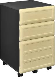 Sandusky Lateral File Cabinet by Filing Cabinets File Carts And Holders Organize It