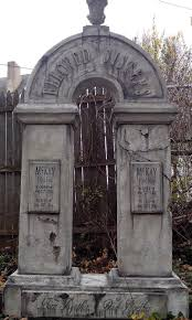 Tombstone Sayings For Halloween by 100 Tombstone Ideas For Halloween The Misadventures Of The