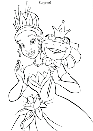 Disney Princess Coloring Pages Aurora Pictures Online Book Full Size