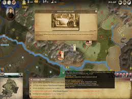 Thirty Years' War – PC Game Review | Armchair General | Armchair ... The Hills Are Alive With The Sound Of Insurgency In Gmt Games Bonus Game Lee At Gettysburgthe Battle For Cemetery Ridge Making History Great War Pc Preview Armchair General Achtung Panzer Kharkov 1943 Review Warhammer 400 Armageddon Brink Pea Mac Napoleonic Total Ii Combat Mission Shock Force British Forces