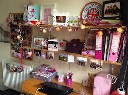 Handbags And Cupcakes Blog Her Cute Uni Room