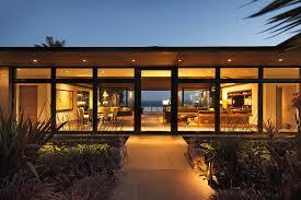 100 Modern Balinese Design Tour A Contemporary Style Estate In Santa Barbara