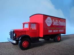 100 Swift Trucking Pay Scale 1 64 AHL Mack Model BM Truck S Premium For Sale Online EBay