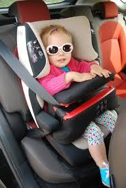 siege concord le siège auto transformer t pro isofix de concord le des